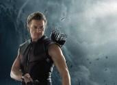 Hawkeye - Marvel