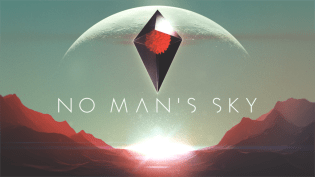 NMS Title