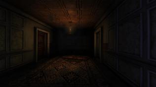 amnesia-the-dark-descent-13