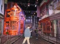 harry-potter-tour-253