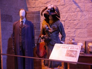 harry-potter-tour-43