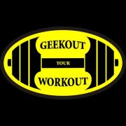 Geekout Your Workout