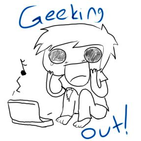 geeking_out_by_kio_mazaru-d3gg2ek.jpg