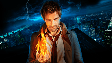 constantine-series-nbc-matt-ryan