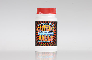 travel_caff_balls_1219