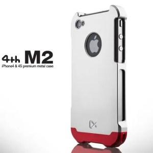 4tn Design M2
