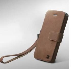 zenus iphone5ケース