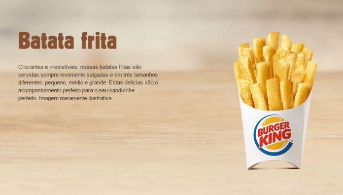 batata-frita-burger-king-blog-geek-publicitario