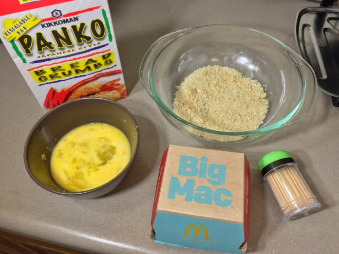 big-mac-frito-2-peep-my-eats-blog-geek-publicitario