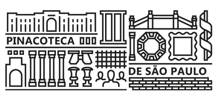 elementos-identidade-visual-pinacoteca-estado-sao-paulo-blog-geek-publicitario