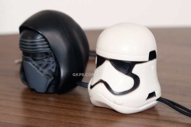 ovo-pascoa-star-wars-kylo-ren-stormtrooper-caixa-som-blog-geek-publicitario-8