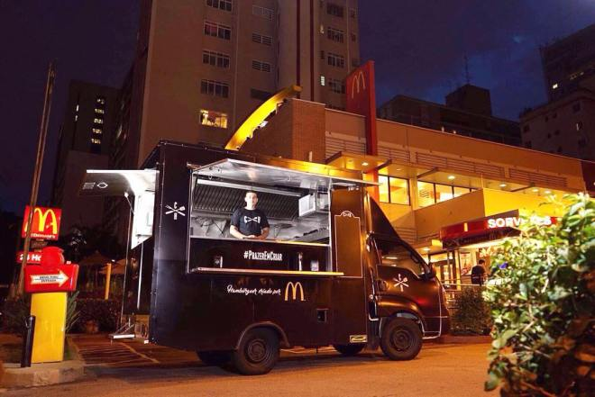 sanduiche-clubhouse-linha-signature-goutmet-artesanal-mcdonalds-3-blog-geek-publicitario