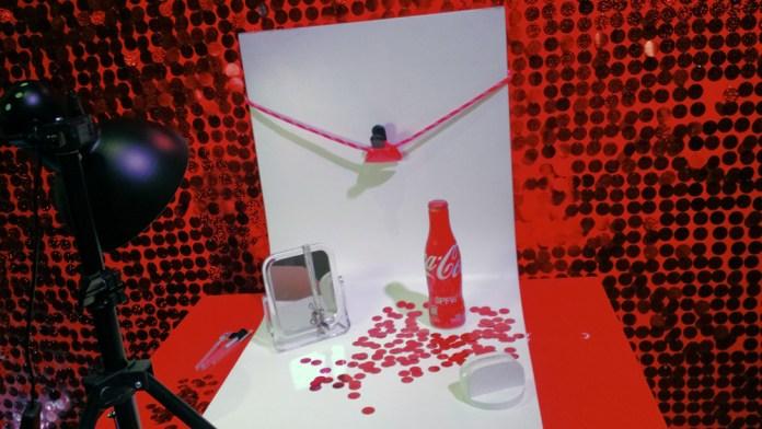 spfw-n41-stand-coca-cola-2-blog-gkpb