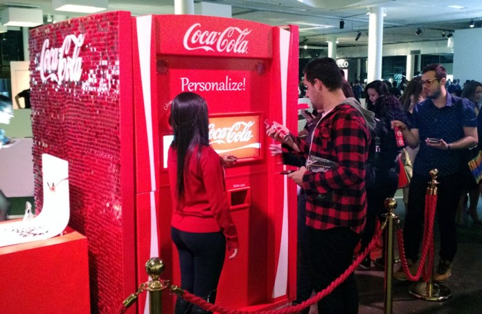 spfw-n41-stand-coca-cola-blog-gkpb
