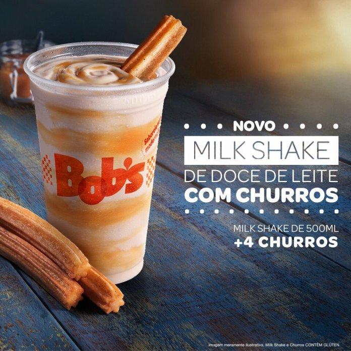 novo-milk-shake-bobs-doce-de-leite-com-churros-interna-blog-gkpb
