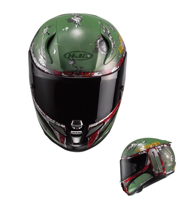 capacetes-hjc-helmet-star-wars-boba-fett