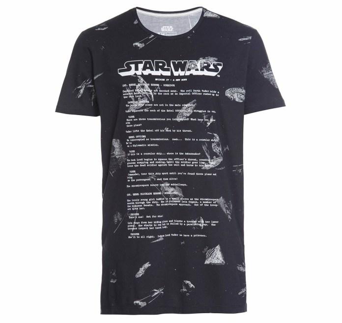 star-wars-20