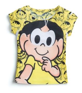 colecao-turma-da-monica-pernambucanas-camiseta-magali
