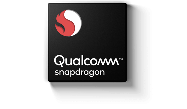 Qualcomm snapdragon 865 vs 855+ vs 855