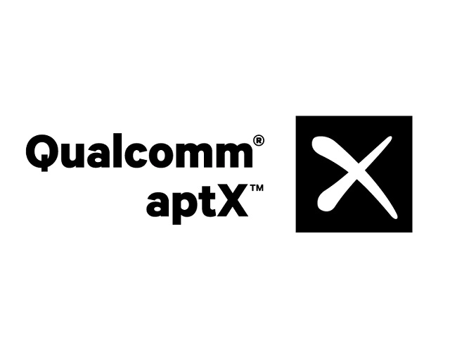 Qualcomm snapdragon 865 vs 855+ vs 855 aptx