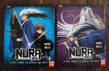 nura-saison1-3