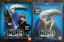 nura-saison1-4