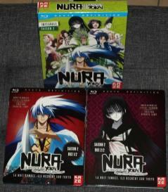 nura-2-02
