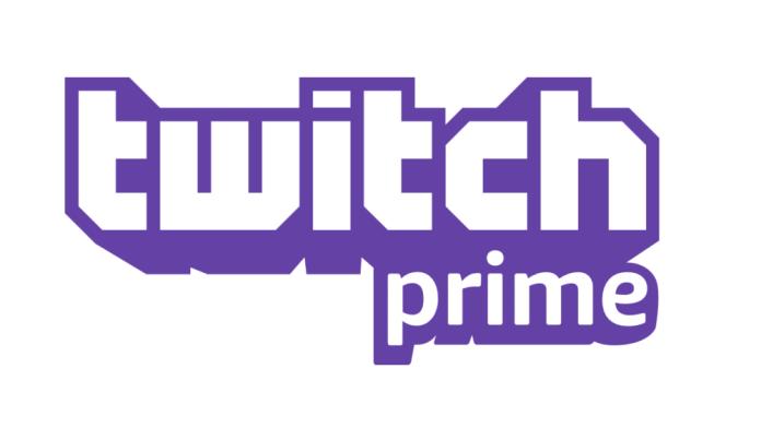 Free Premium Twitch Prime Accounts 2019 (Working)