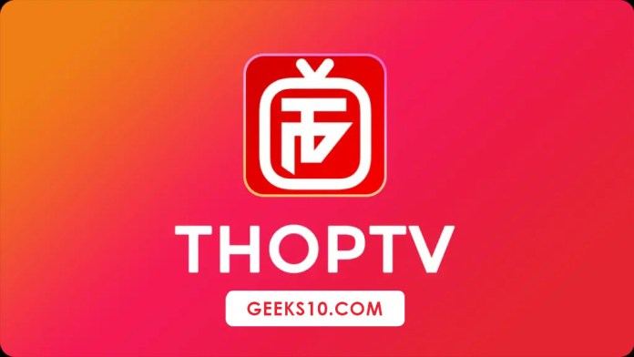 Download THOP TV 3.0 Apk: Watch Live Free Sports 2019