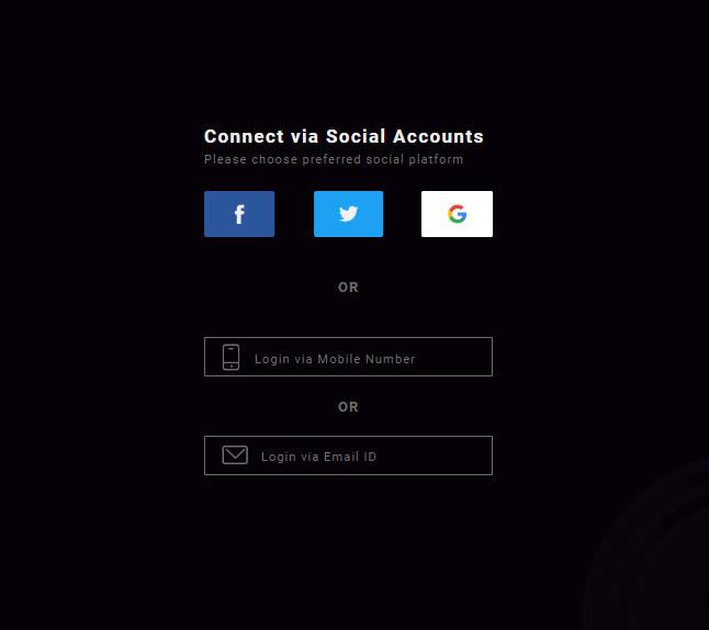 Zee5 Premium Accounts and Passwords
