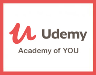 Free Premium Udemy Accounts 2019