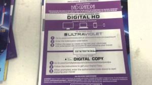 Free Vudu.com Vudu Codes 2020 - Watch, Rent Movies