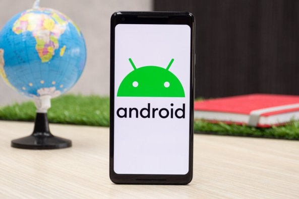 What is content://com.android.browser.home and How to Setup?