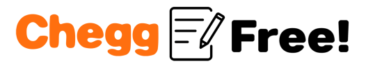 (Working) Get Chegg Answers for FREE & Unblur Chegg Links 2020