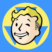 Fallout_Shelter_Icon