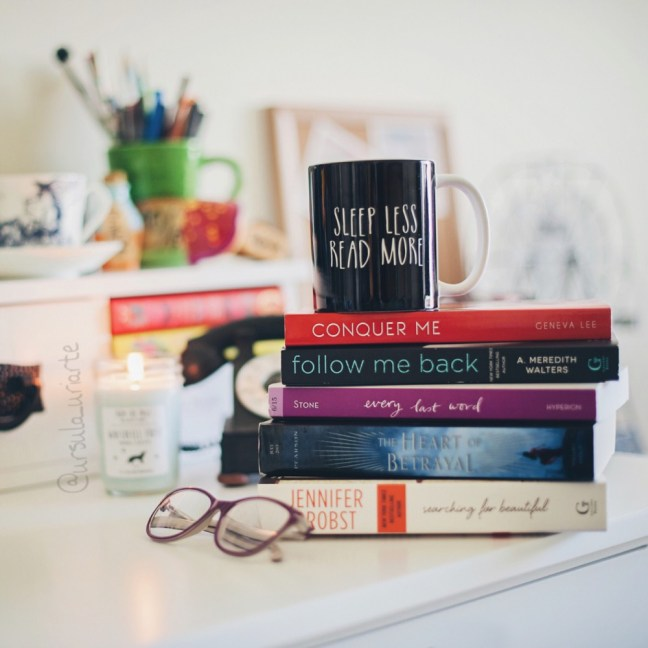 image source: Bookworm Boutique Tumblr