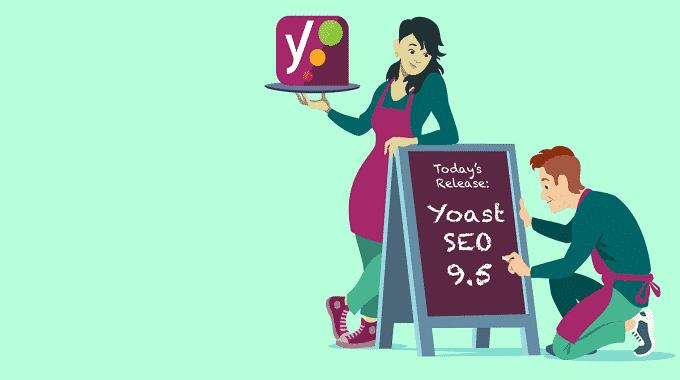 [Download] Yoast SEO Premium v9.5 – WP SEO Plugin