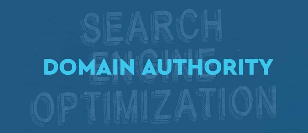 Domain Authority (DA): How to increase Domain Authority (DA) of your website
