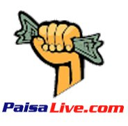 paisa live earning