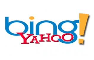 submit sitemap to bing