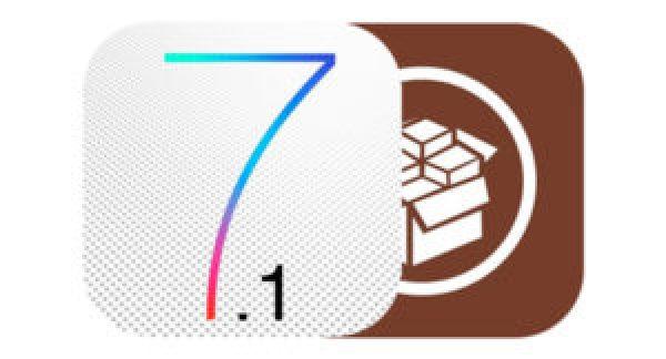 ios-7-1-jailbreak