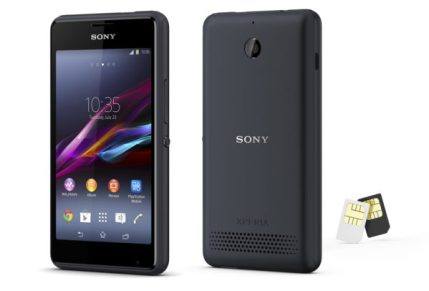 xperia-e1-dual-hero-black