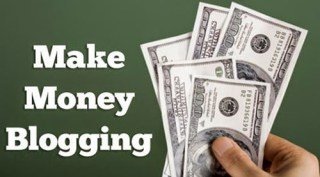 money making methods 2