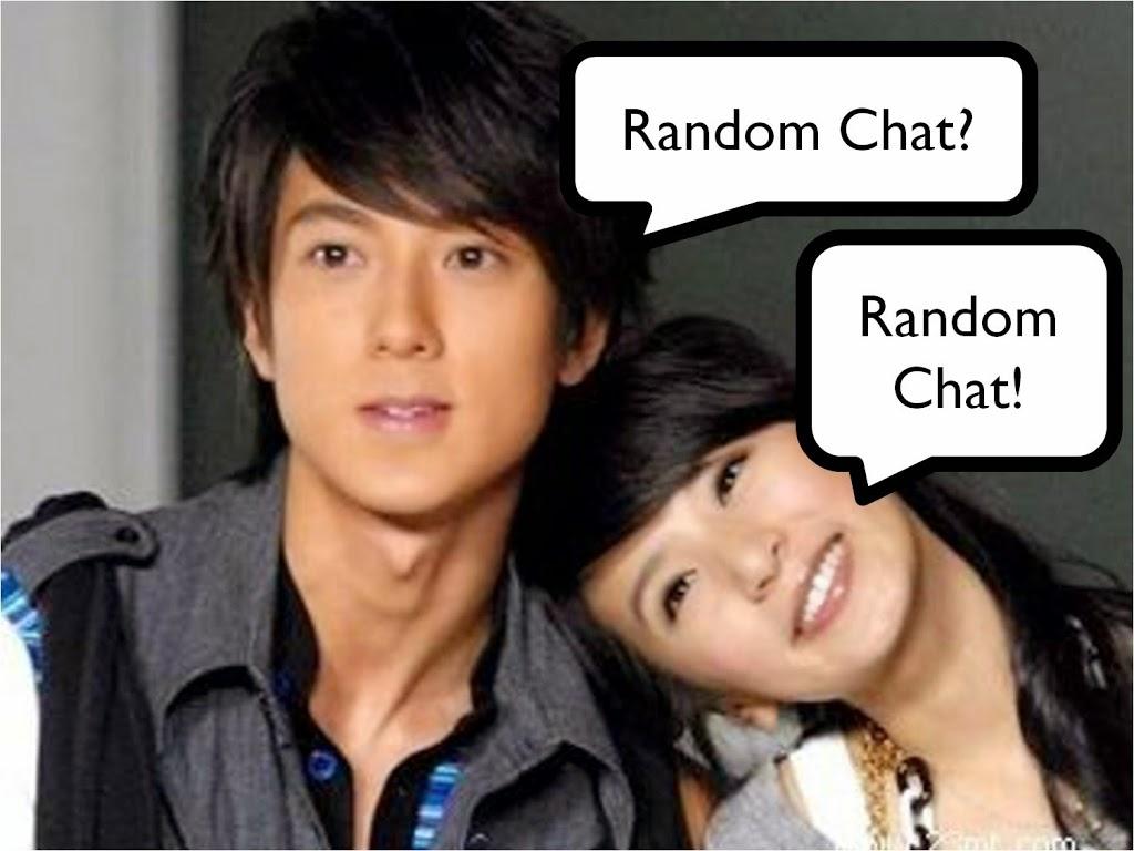 Best random chat sites