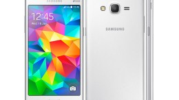 samsung-galaxy-core-prime-price
