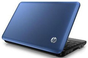 cheap best HP Laptop