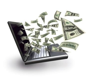earn money online