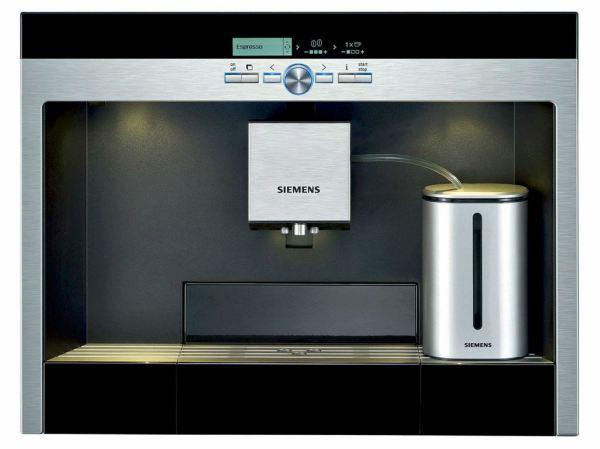 smart coffee maker kitchen gadgets