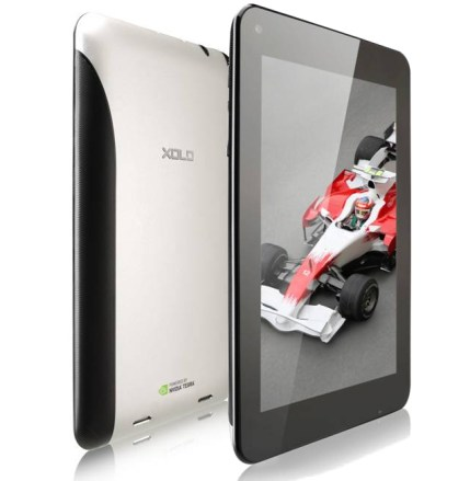 xolo play tablet under 10000