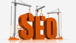 blogspot seo tips for higher ranking